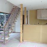 『シースルー階段(OP』の画像