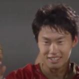 『【ツエーゲン金沢】主力級選手の負傷離脱相次ぐ MF大橋尚志が右膝内側側副靱帯損傷 全治約3週間と診断』の画像