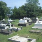 【訃報】16歳美少女、生きたまま棺に入れられ埋葬される → 結果・・・