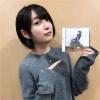 『上田麗奈さんについて知っていること』の画像