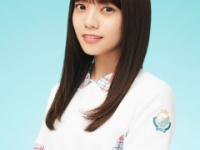 【日向坂46】愛萌さんが復帰したら、ぜひ◯◯仕事をお願いします。