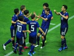 日本代表選手はモンゴル相手に6-0を恥だと考えるべき!?