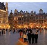 ベルギー王子「王族だけど普段は極貧生活してる」