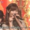 【CDTV】あれ・・・?きょうの選抜メンバー何だか変じゃないか?????