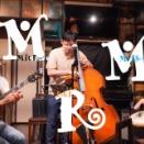 """【MMR】LIVE 12/14大塚 """"All in Fun"""""""