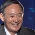 【動画】石破・菅・岸田3候補、愛称「ゲル、ガースー、キッシー」について嫌ですか?