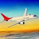 【号外】「三菱が国産ジェット旅客機開発を事実上断念」ですと!?【痛恨】