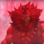 ストV:AE(アーケードエディション)が遂に登場!大幅アップデートで新Vトリガーも搭載へ【Street Fighter V: Arcade Edition】