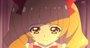 【HUGっと!プリキュア】第18話 感想 KANZENにふたりはプリキュア