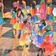 SKE武道館コンサート サプライズなしで終了 アイドルファンマスター