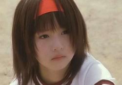 Berryz工房・菅谷梨沙子ちゃんの9歳~20歳までの移り変わりが興味深いと話題
