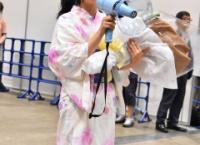 下青木香鈴、チーム8としての活動を全て終える メンバーからのコメントなどまとめ