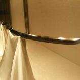 『世界最強!「日本の誇り」日本刀の歴史 【刀剣乱舞まとめ・刀装 黄金レシピ 】』の画像