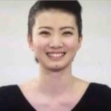 『極美慎(宝塚 100期生)さんの魅力』の画像