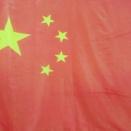 中国「日本の議員訪中団は40名以上で来い」 国会中なので中止に