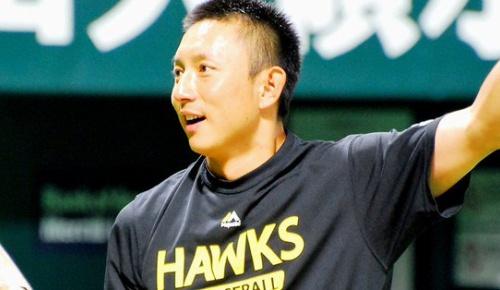 川崎宗則が引退か、海外MLBファンの反応