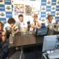 【間もなくタイムシフト期限!】 #藤田プロレススクール興行 ...