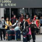 WHO・テドロス「パンデミックは日本の成田空港から始まった 世界の皆さんよーく覚えておいて下さい」
