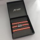 AXFカラーバンド【AXF】-くろかみ
