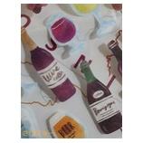 『【新商品】チリワイン「ルイスフェリペエドワーズ ダンシングフレイム」4品発売』の画像