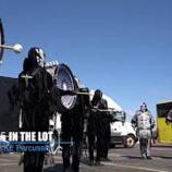 『【WGI】ドラム大会ロット! 2018年ストライク・パーカッション『イン・ザ・ロット』大会本番前動画です!』の画像