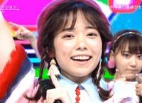 【Mステ】AKB48が「ハイテンション」を披露!【キャプチャ】