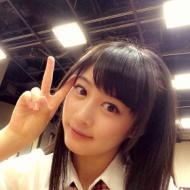 篠田麻里子が関係ないって言ったのに「ricori」の服をメンバーに配布wwwww アイドルファンマスター