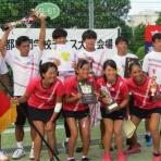 日本工学院八王子専門学校 スポーツカレッジ 「テニスコース」 【Tennis Team Web Blog.】