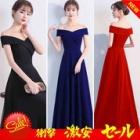 『女性が一層輝くドレスをお客様へ届けています』の画像