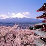 結局日本で一番住みやすい県てどこ?