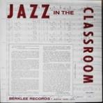 original-jazzville/jojoのブログ