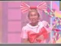 浜田雅功のアイドル化企画「浜田ばみゅばみゅ」を中田ヤスタカがプロデュース決定!