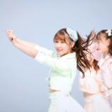 『[イコラブ] 山本杏奈「今回のシングルはポニーテール…」』の画像