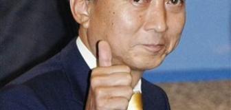 鳩山総理の定期預金、衆院選後わずか17日間で約2億円の謎の激減