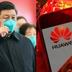 【中国】フランスに10億枚のマスク出荷を表明。ただしファーウェイの5G購入が条件 [海外]