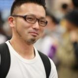『【乃木坂46】なぜか海外人気がある人w 妄想カメラマン、今回も空港で激写されるwwwwww』の画像