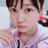 『【乃木坂46】久保史緒里『プニプニしていい・・・??』』の画像