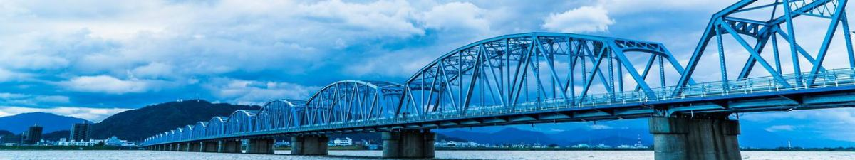 徳島YEG広報委員会 イメージ画像