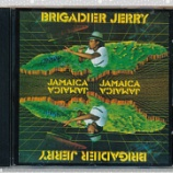 『Brigadier Jerry「Jamaica Jamaica」』の画像