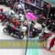【動画】マンション26階から6歳女児が転落…自分で起き上がり何事もなかったように立ち去る 重慶市 ※動画