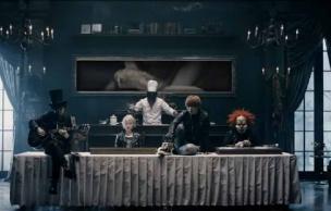 実写「進撃の巨人」の主題歌、セカオワ「ANTI-HERO」のPVがYouTubeにて!