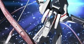 4月アニメ『シドニアの騎士』キービジュアル第3弾公開&公式サイトリニューアル!