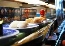 かっぱ寿司一部店舗で食べ放題1600円らしいけどさお前ら何皿食えるの?