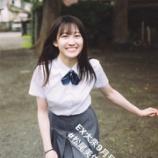 『【乃木坂46】やっぱり強すぎるな・・・松尾美佑×写真家 前康輔、美しすぎるショットが公開!!!!!!』の画像