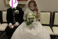 【モバマス】川島瑞樹さん、輿水幸子ちゃん誕生日おめでとう!のサムネイル