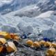 スイスブランドBALLYが、山の環境保全に向けた新たな取り組み、Peak Outlookのための財団創設を発表