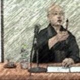 『老師ではなくて、自分が提唱している―あるサラリーマン参禅者に起こった体験』の画像