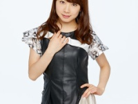 【モーニング娘。'17】石田亜佑美のリアルサザエさんみたいなうっかりエピソードwwwwww