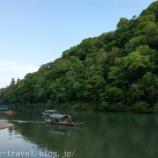 『京都旅行記4 京都グルメで舌鼓』の画像