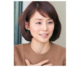 【兵庫】48歳女、夫(25)に殴りかかろうとし止めに入った警察官を暴行 現行犯逮捕